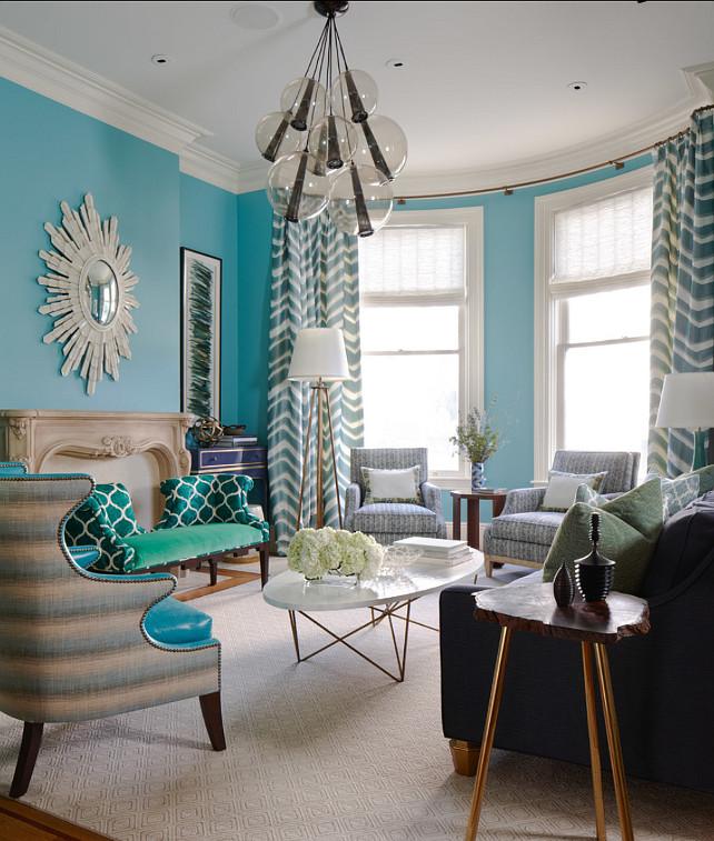 Living Room Color Ideas Benjamin Moore | Centerfieldbar.com