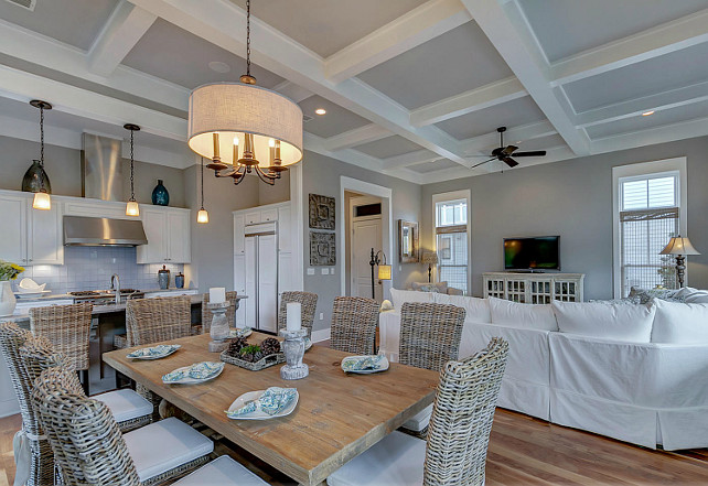 Beautiful Homes Interior Design Ideas