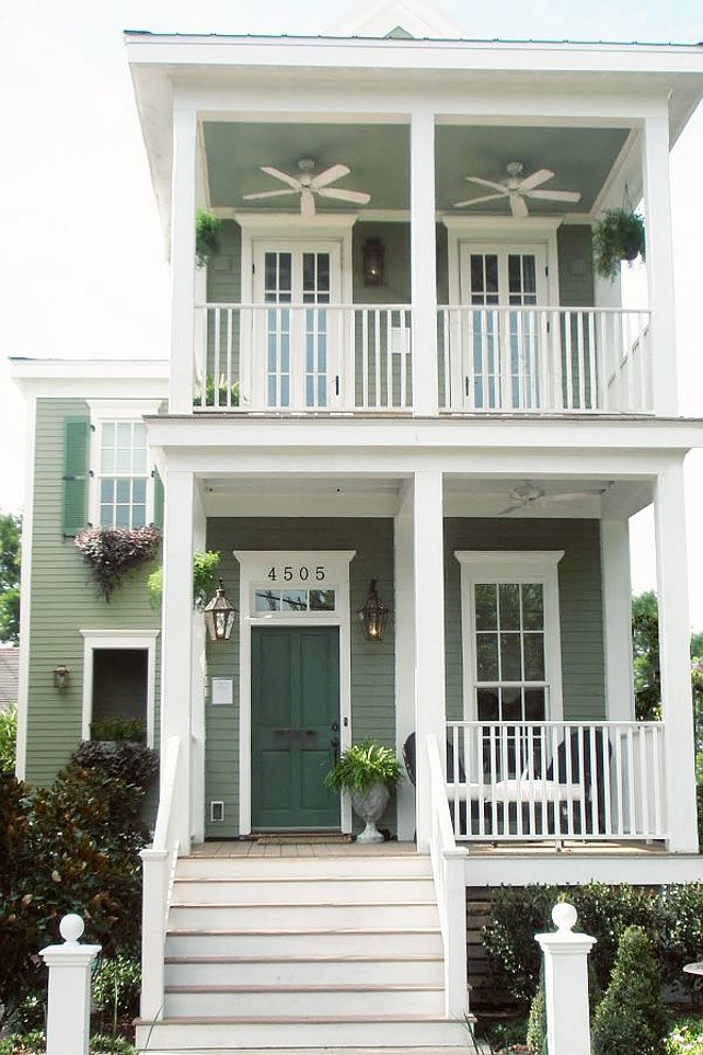 interior and home exterior paint color ideas home bunch on benjamin moore exterior paint colors id=19366