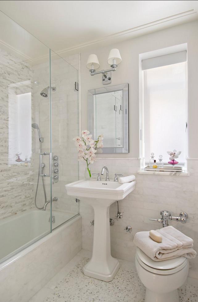 title | Bathroom interior design ideas