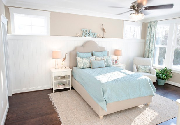 Guest Bedroom Decorating Ideas Budget | Savae.org