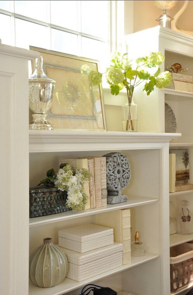 Ideas para el hogar decoración.  Ideas hermosa casa decoraring.  #HomeDecorIdeas #HomeDecor