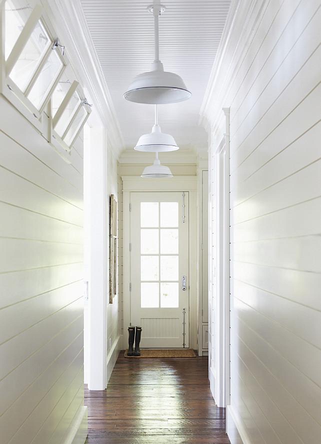 Trendy Lake Cottage Home Bunch Interior Design Ideas