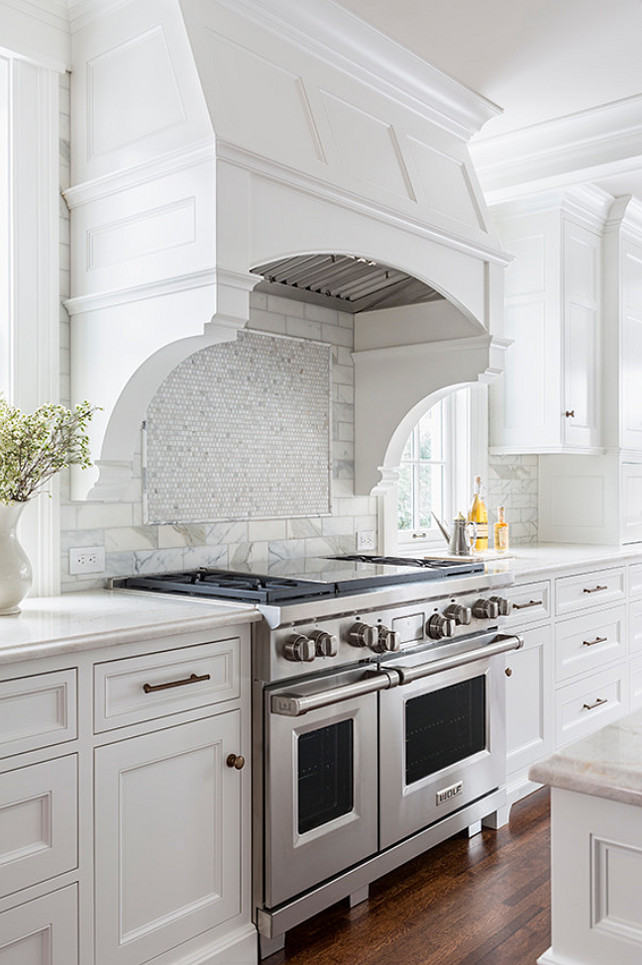 10 Kitchen Remodel Ideas to Get you Motivated - Home Bunch ... on Small:xmqi70Klvwi= Kitchen Remodel Ideas  id=98481