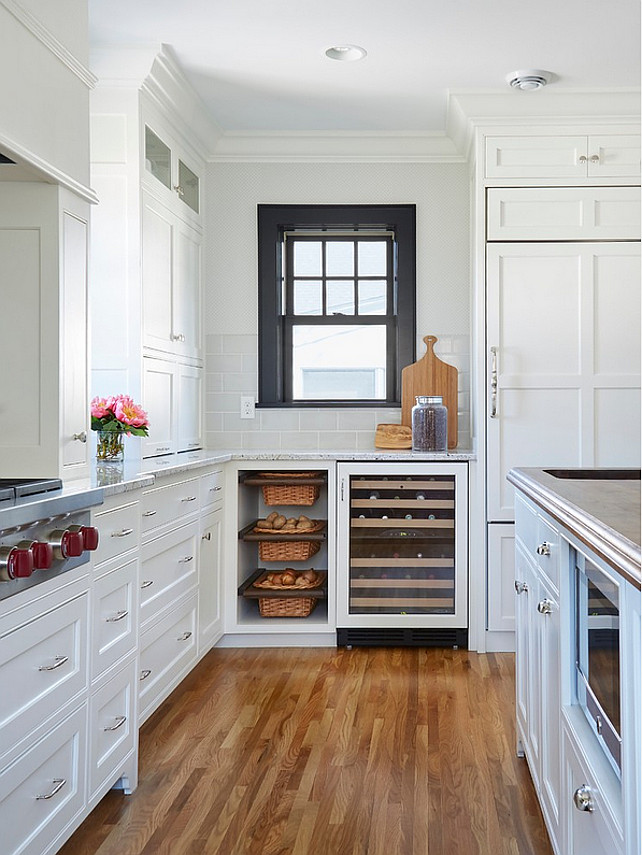 bistro style kitchen with breakfast nook home bunch on beautiful kitchen pictures ideas houzz id=72268