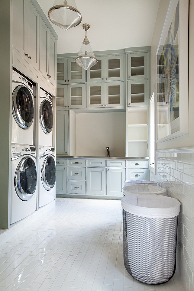 interior design ideas home bunch interior design ideas on paint for laundry room floor ideas images id=53198