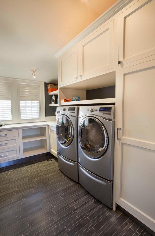 Interior Design Ideas - Home Bunch Interior Design Ideas on Laundry Room Cabinet Ideas  id=26367