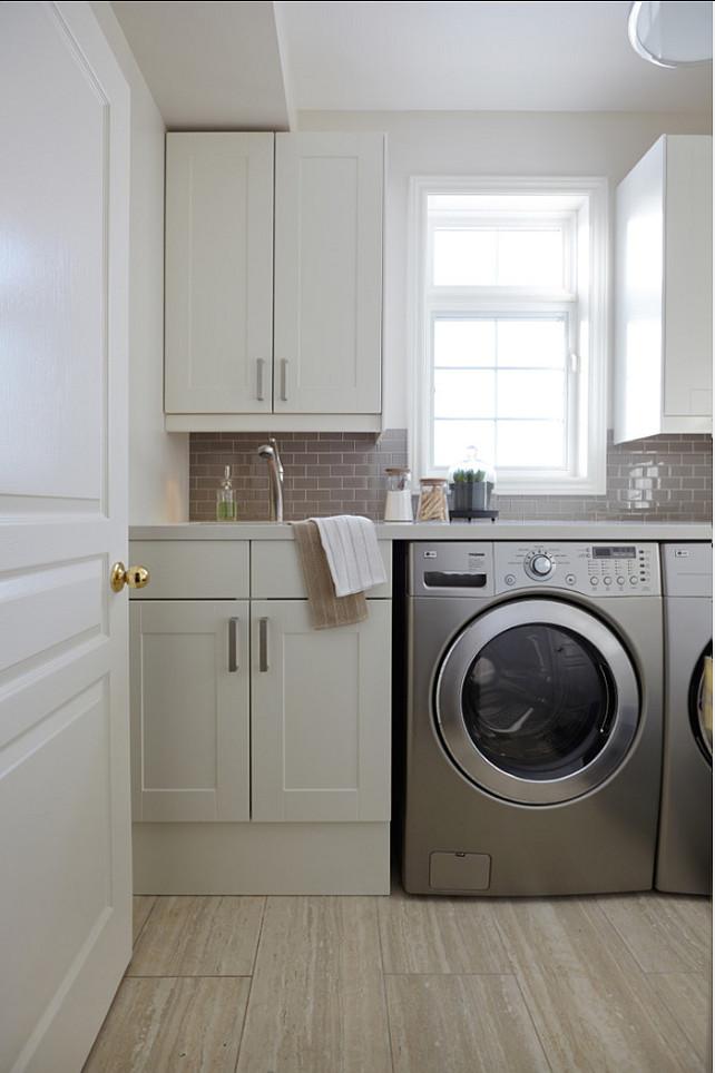 Interior Design Ideas - Home Bunch Interior Design Ideas on Laundry Room Cabinet Ideas  id=67083
