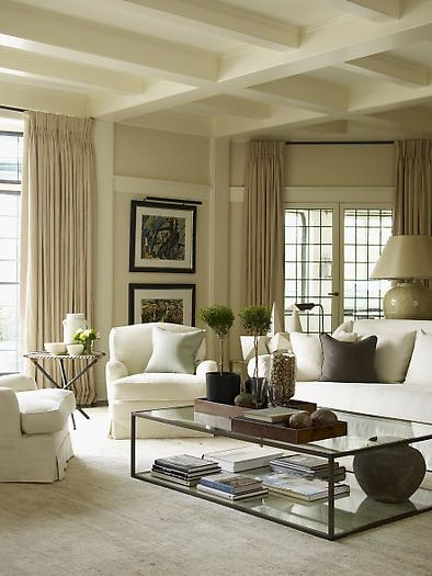 Interior Design Ideas Living Rooms Home Bunch Interior Design Ideas