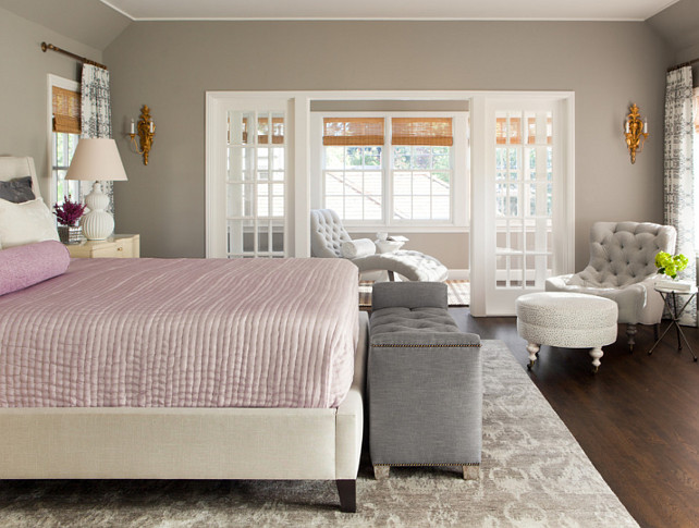 Por Bedroom Paint Colors By Benjamin Moore Edgeb