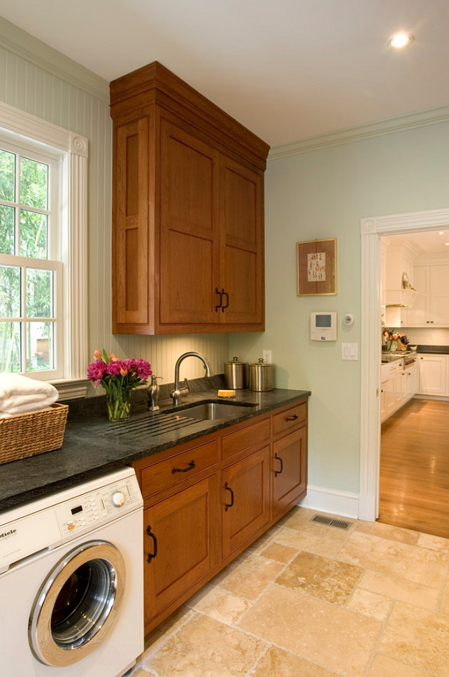 interior design ideas home bunch interior design ideas on best laundry room paint color ideas with wood trim id=14402