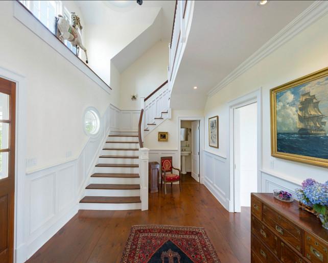 Beach house interior paint color ideas - Home interiors paint color ideas ...