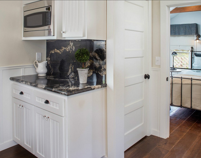 historic cottage in california home bunch interior on benjamin moore kitchen cabinet paint id=75534