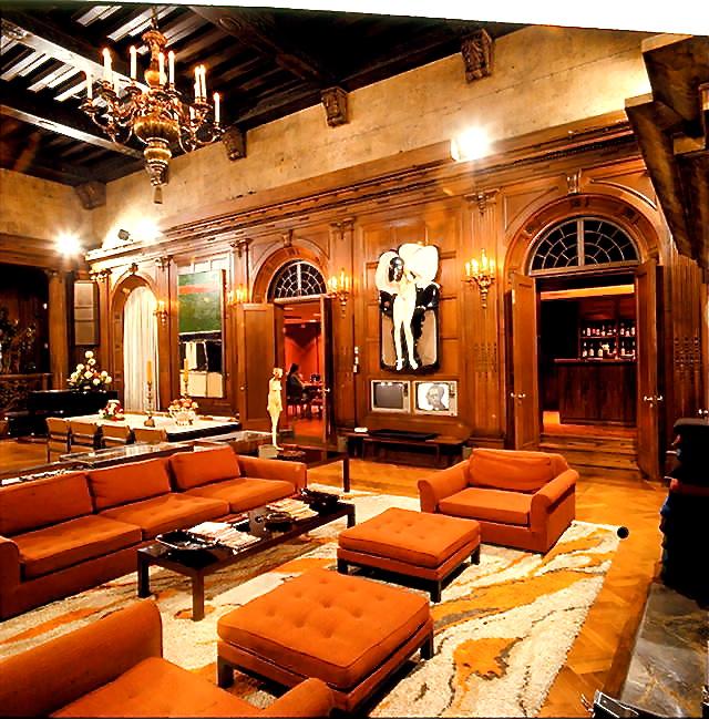Where Can I Buy Good Furniture Cheap
