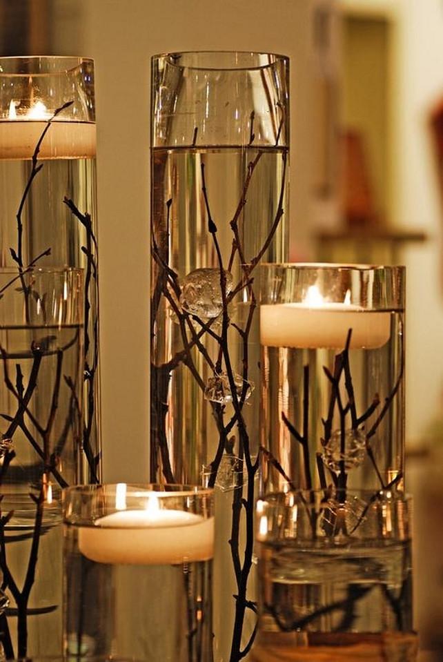 Fall Home Decor Ideas Thrifty Easy
