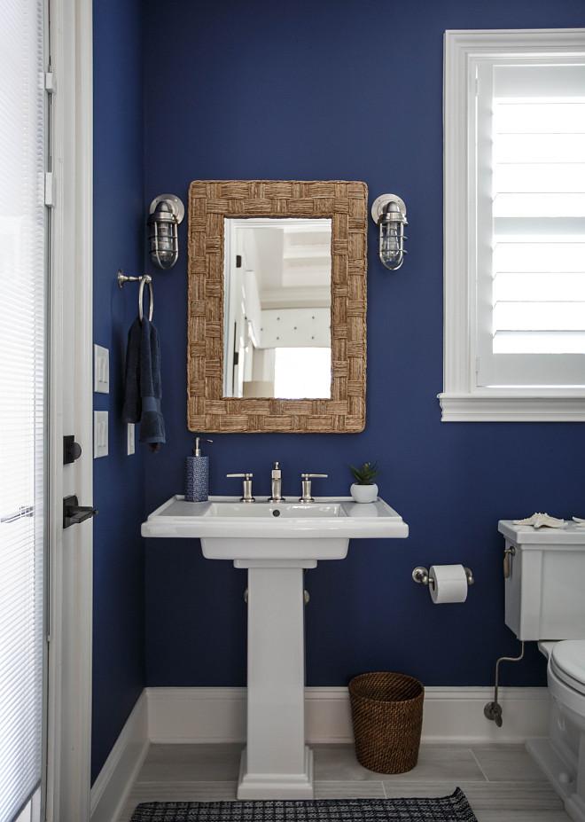 2018 Interior Design Home Bunch Interior Design