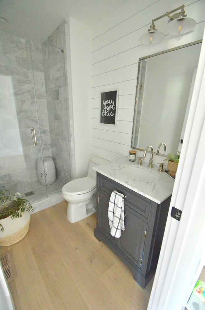 Home Renovation Ideas By Eyeforpretty Home Bunch