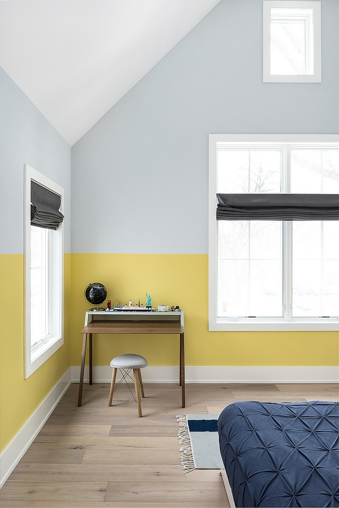 Image Result For Grey Bedroom Paint Colors