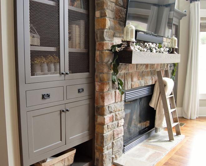 Category Rustic Interior Home Bunch Interior Design