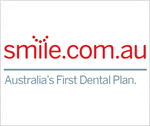 Smile Dental Plan