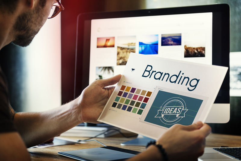 10 Tips for Building Your Blogging Brand