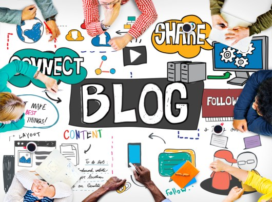 21Great Ways To Find Blog Topics