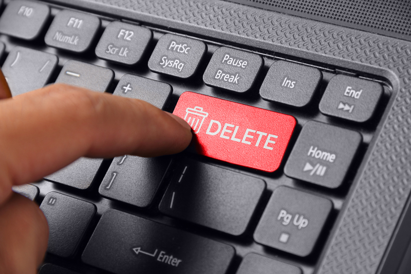The #1 Way to Cure Email Delete-itus and Get Your Emails READ