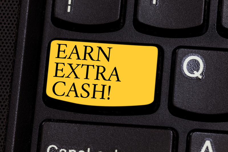 3 Ways to Earn More from Your Products