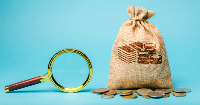 Finding the Hidden Cash in Your Business