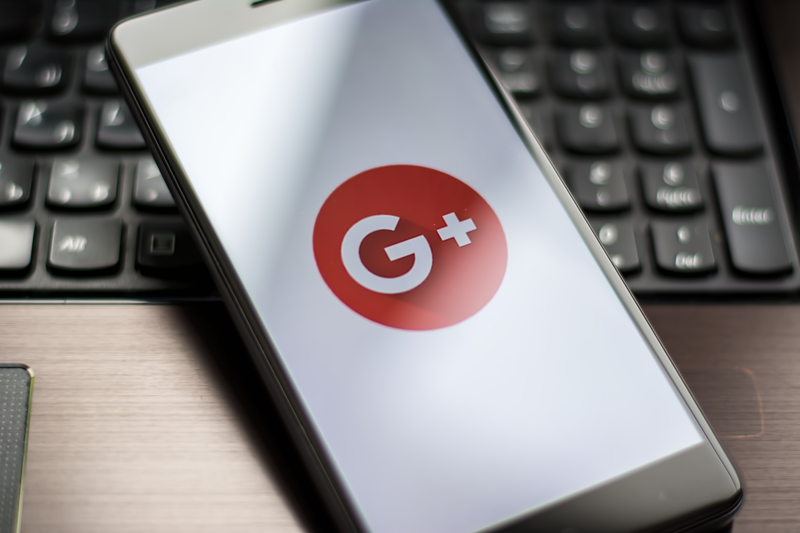 18 Marketing Tips For Google Plus