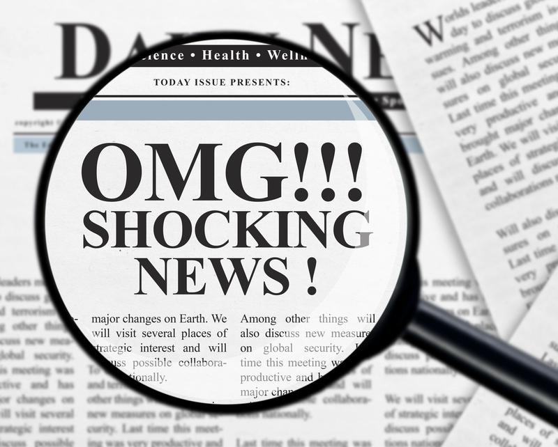 15 Profitable Ideas for Your Next Headline