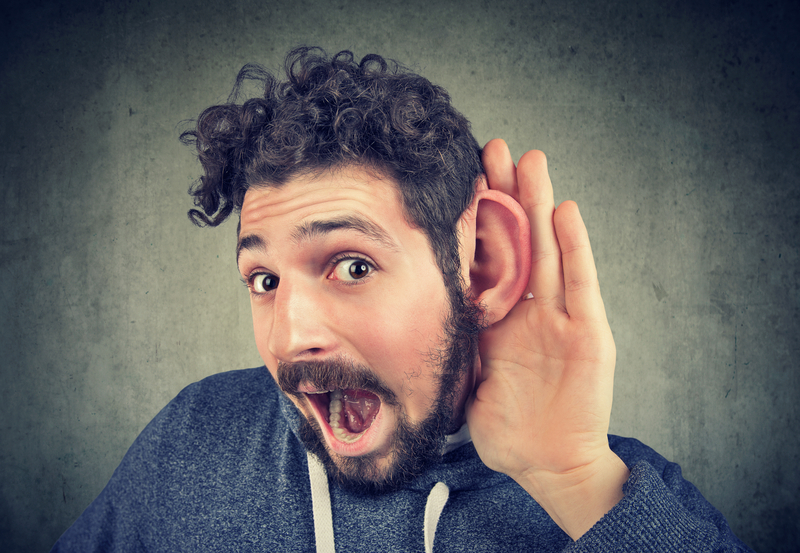 3 Things Prospects Want to Hear From You