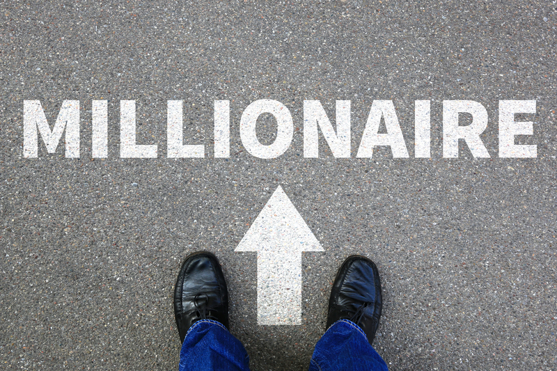 Million Dollar Tips from Your Future Self