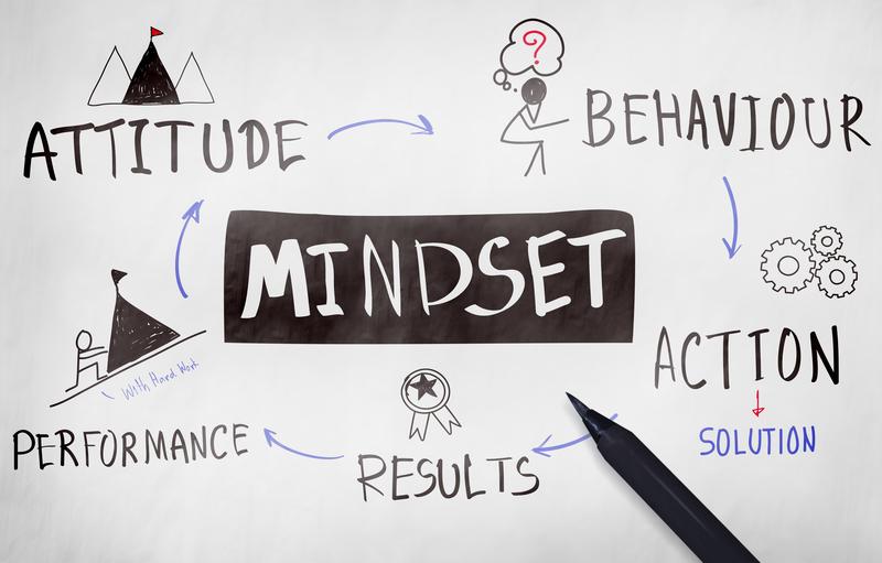 5Money-Mindset Hacks for Entrepreneurs