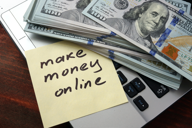 How to (Almost) Guarantee You Make Money in the Internet Marketing Niche