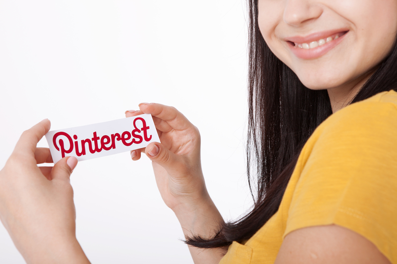 What's Pinterest and How Can It Help Me?