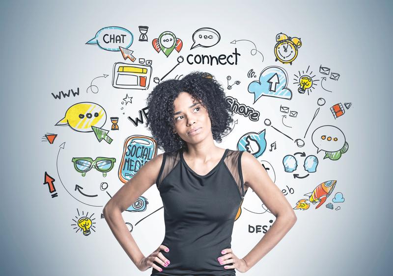 4 Proven Ways to Kick Your Social Media Marketing Up a Notch