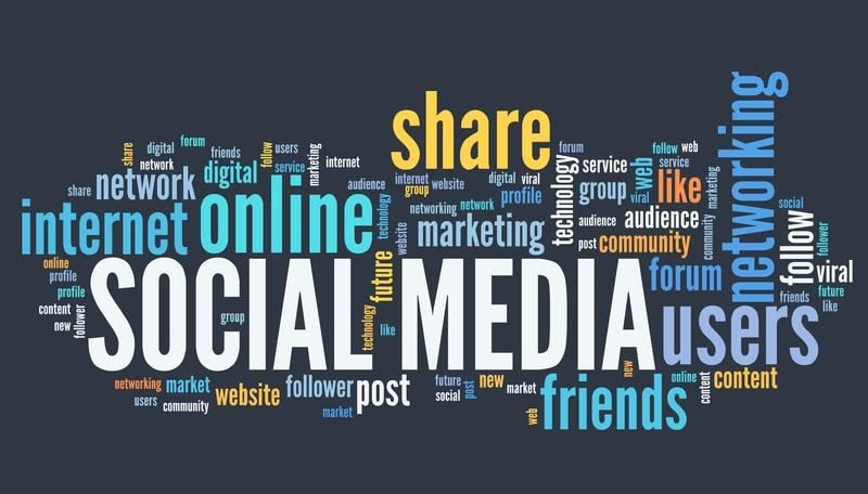 10 Creative Ways to Engage People On Social Media