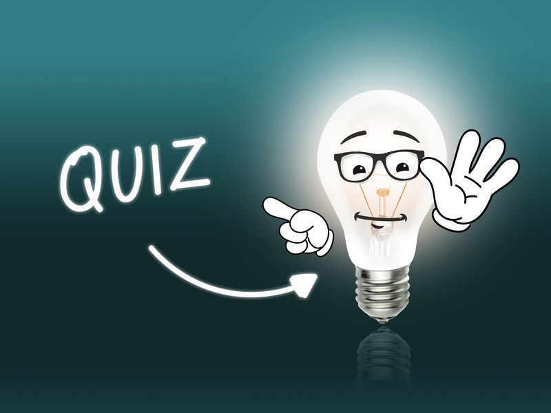 Marketing Quiz: Which of These is Easier?