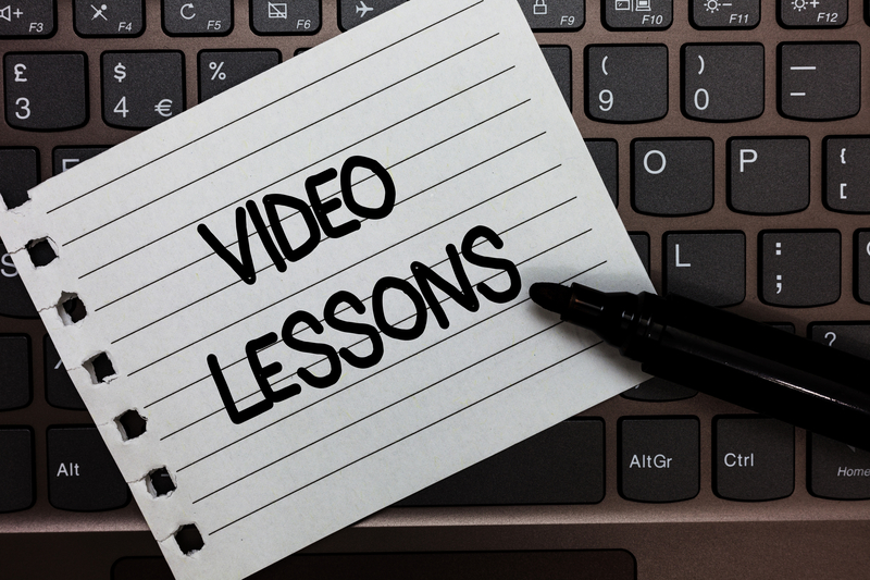 7 Tips for Using Video in Email Marketing