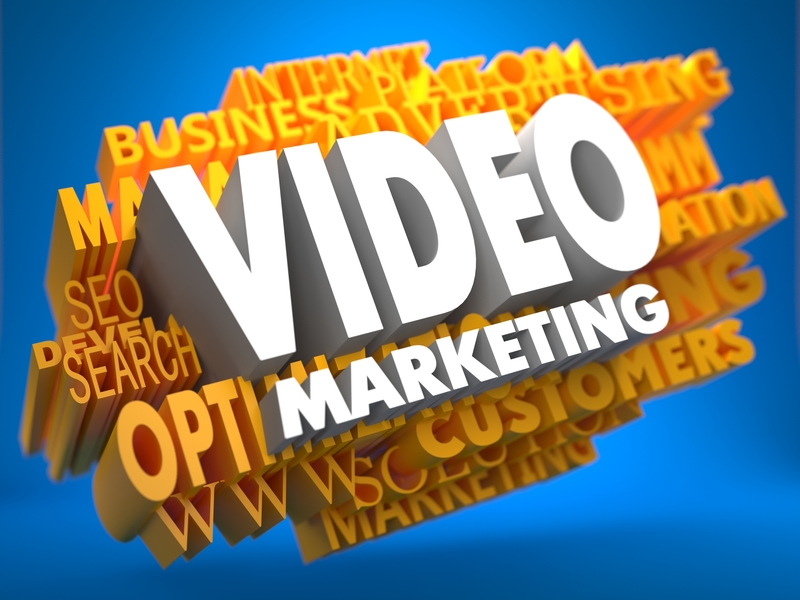 The Perfect Outline for an Affiliate Video