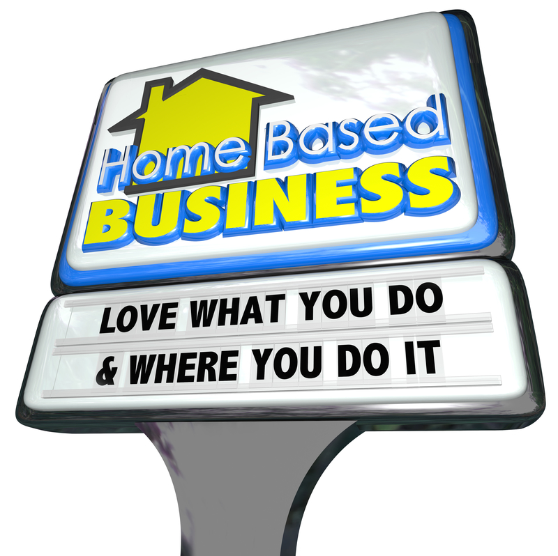 Starting Your Home Based Business on a Shoestring Budget