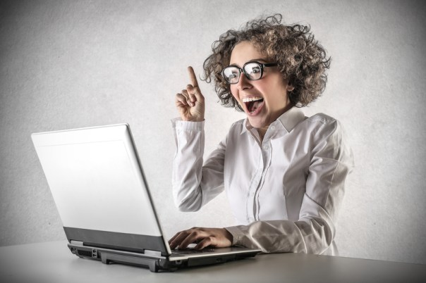 How to Have FUN with Online Marketing
