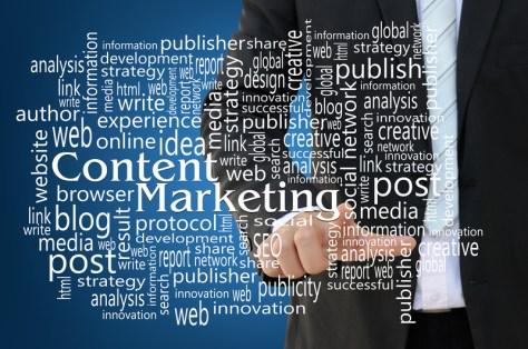 How to Repurpose Your Content for Maximum Return
