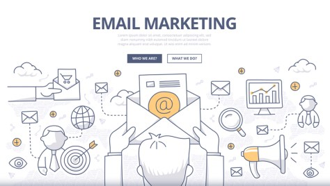 Biggest Mistake Email Marketers Make
