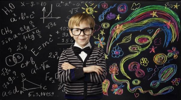 Learn Copwriting (It's Not Rocket Science)