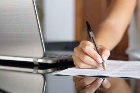 7 Steps to Write Better, Faster and More