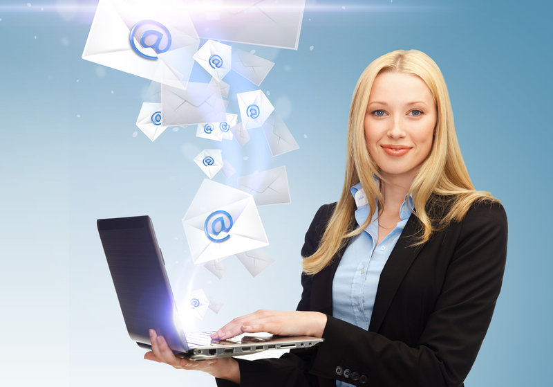 Guest Emailing - Free Guerrilla Marketing