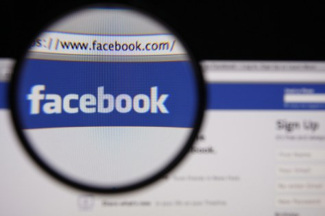 How to Get Super-Targeted Facebook Traffic on Demand