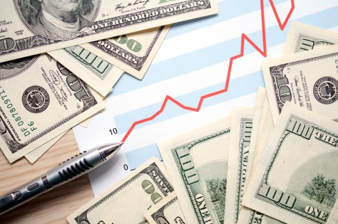 Tiny Niches = Big Profits?